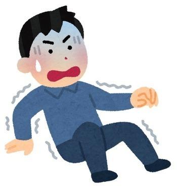 【朗報】WHO「中国でペストの患者が見つかったが、リスクは極めて低い」