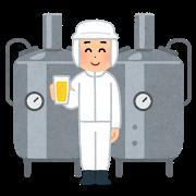 drink_beer_jouzou.png