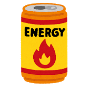 drink_energy_can.png