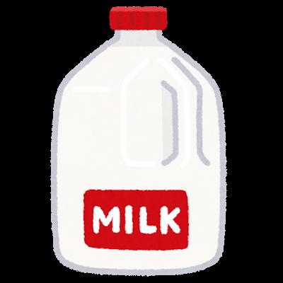 drink_milk_gallon.png