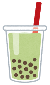 drink_tapioca_green.png