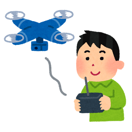 drone_tobasu_man.png
