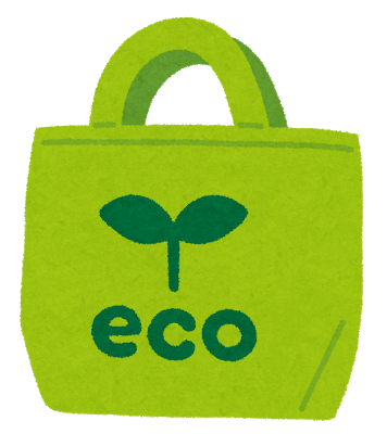 ecobag.png