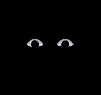 eye_nozoku_shinen.png