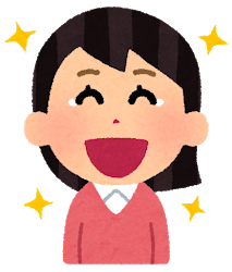 face_smile_woman5.png