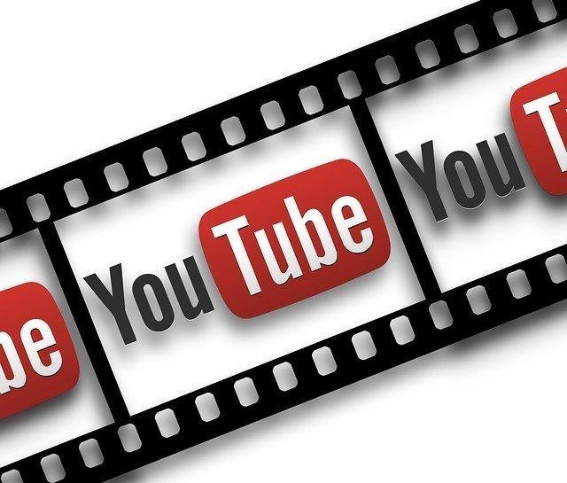<今度は熊田曜子(37)>YouTubeチャンネルを開設すると発表!