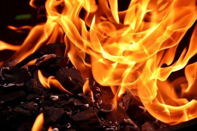 fire-2777580_640.jpg