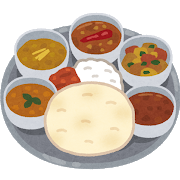 food_india_meals.png