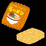 【画像】「2食5000円」の即席ラーメン発売wwwww