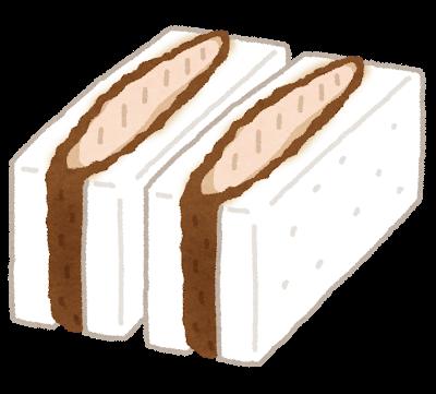 food_katsu_sandwich (1).png