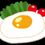 【画像】日本人の一般的な「朝食」が健康的過ぎて独り暮らしには真似できない…