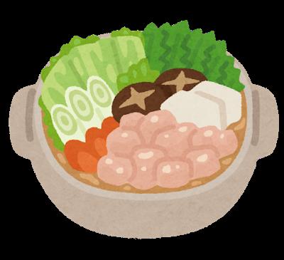 food_nabe_mizutaki.png