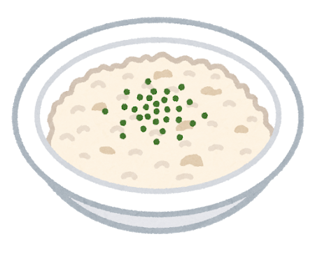 food_risotto.png