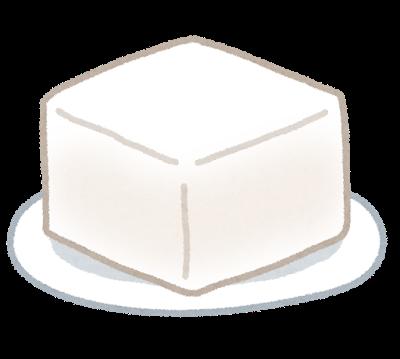 food_tofu_kinu.png