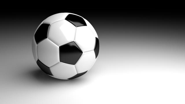 football-257489_1280.png