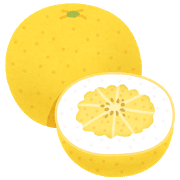 fruit_banpeiyu.png