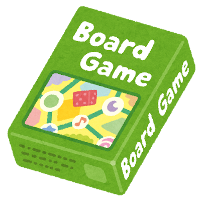 game_boardgame.png