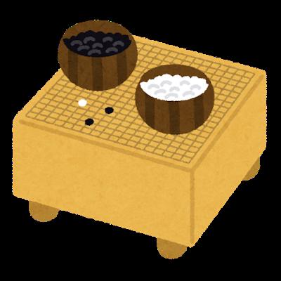 game_igo_ban.png