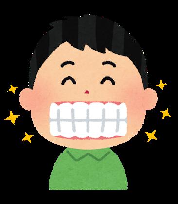 【悲報】グラビアアイドル青山ひかるさんの歯並び