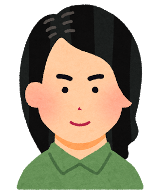 hair_long_man_73.png