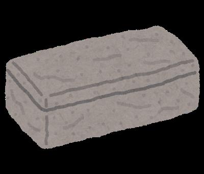 2500年間封印されていた棺を開けた結果wwwwwwwwwwwwwwwwwwwww