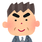 icon_business_man12.png