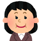 icon_business_woman05.png