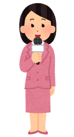 job_reporter_woman_smile.png