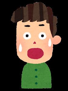 【衝撃】叔父はズレていると思うことが多々あった。父「実は、あいつは『  』に脳をやられてるんだ…」私「!?」→ なんと・・・