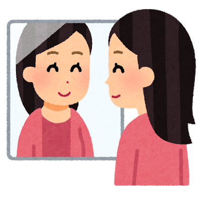 mirror_woman_smile.png