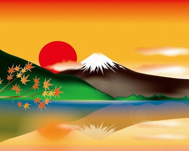 mount-fuji-4292889_1280.jpg