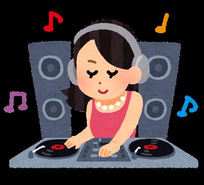 music_dj_woman.png