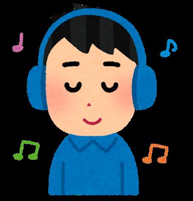 大河ドラマ「麒麟が来る」のオープニング曲かっこよすぎワロタwww