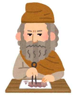 nigaoe_archimedes.png