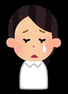 nurse1_3_cry.png
