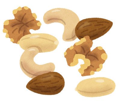 nuts_mix.png
