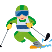 paralympic_alpine.png