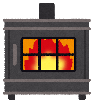 pellet_stove.png