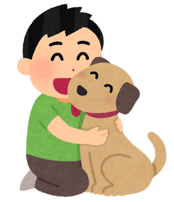 pet_dog_man.png