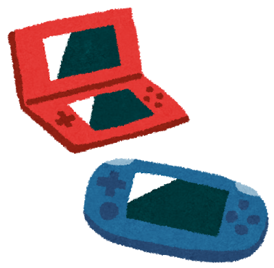 portable_game.png