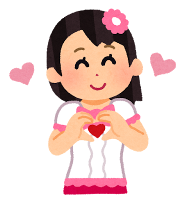 pose_heart_hand_idol_woman.png