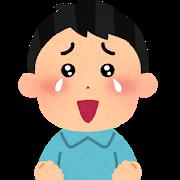 NHKアニメの最高傑作、62の人が一致するwww