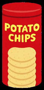 potatochips_tsutsu_red.png
