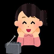 radio_happy_woman.png
