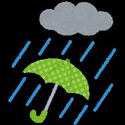 rain_ame.png