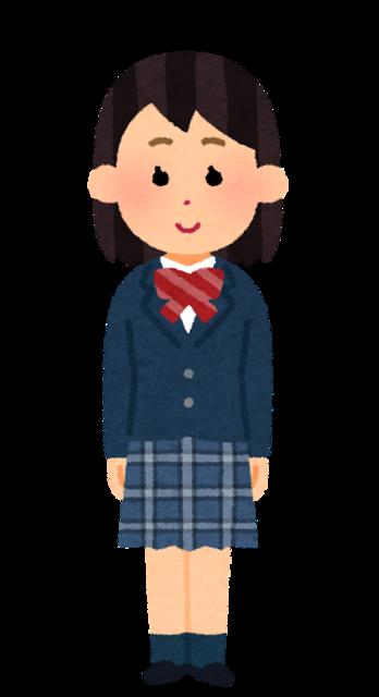ryuugakusei_seifuku_asia_woman.png