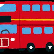 【朗報】ロンドン、五輪代替地に名乗り・・・・・