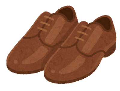shoes_kawagutsu_brown.png