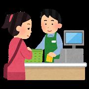 shopping_reji_man.png