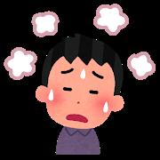 sick_hatsunetsu_man.png